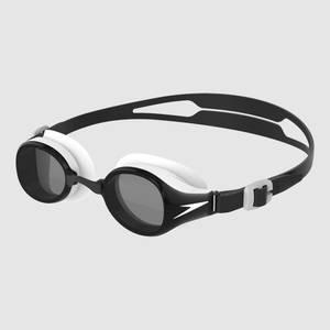 Junior Hydropure Goggles Black