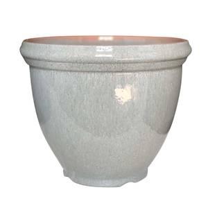 Sissinghurst Sage Round Pot - 45cm