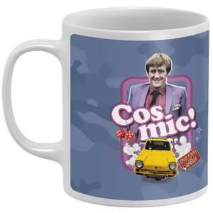 Only Fools And Horses Cos-mic! Mug