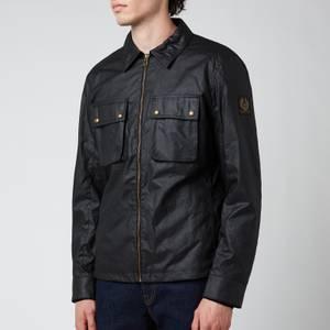 Belstaff Men's Dunstall Jacket - Black