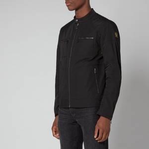 Belstaff Men's Weybridge Jacket - Black