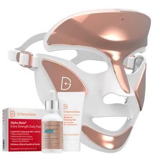 Dr Dennis Gross Spectralite FaceWare Bundle