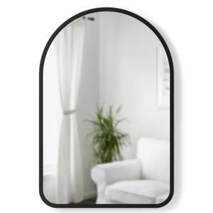 Umbra Hub Arched Mirror - Black
