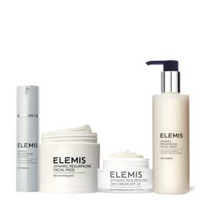 Dynamic Resurfacing Essentials Collection