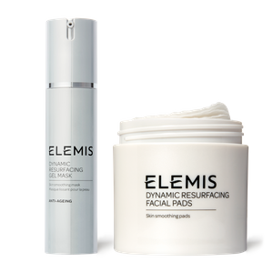 Elemis Dynamic Resurfacing Duo