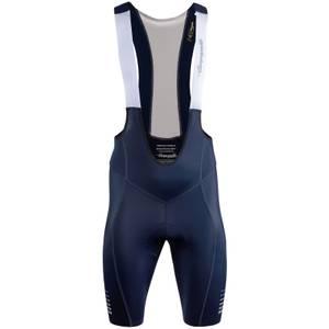 Nalini Campagnolo Magnesio Bib Shorts