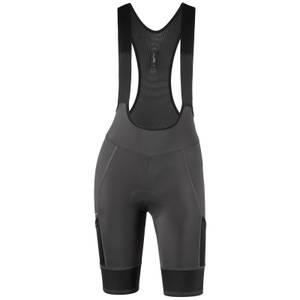 Nalini Campagnolo Ekar Women's Skada Bib Shorts
