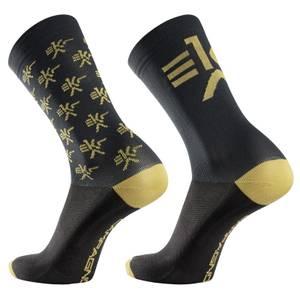 Nalini Campagnolo Ekar Kunken Socks