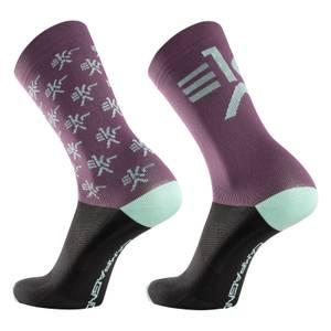 Nalini Campagnolo Ekar Women's Kunken Socks