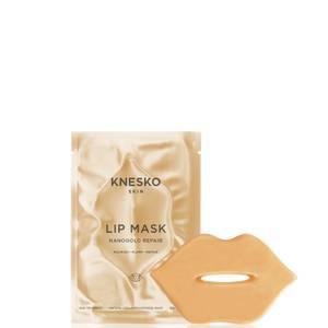 Knesko Skin Nanogold Repair Lip Mask 5ml