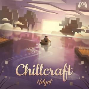 Helynt - Chillcraft LP (Purple)