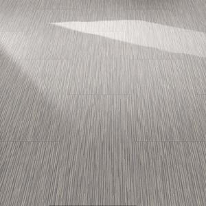 Embossed Luxury Vinyl Click Flooring - Burbank Tile - Sample