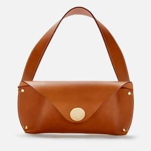 JW Anderson Women's Blinkers Bag - Pecan