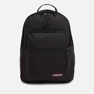 Eastpak Men's Morius Backpack - Black