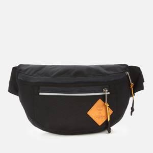 Eastpak X Timberland Men's Bundel Bumbag - Black