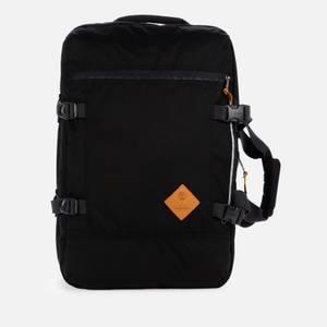 Eastpak X Timberland Men's Tranzpack Backpack - Black