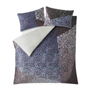Ted Baker Prism Duvet Cover