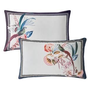 Ted Baker Decadence Standard Pillowcase Pair