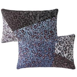 Ted Baker Prism Standard Pillowcase Pair