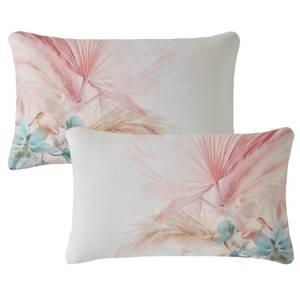 Ted Baker Serendipity Standard Pillowcase Pair