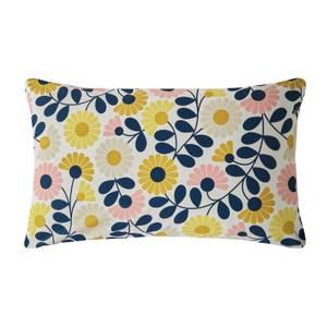 Orla Kiely Kimono Standard Pillowcase Pair