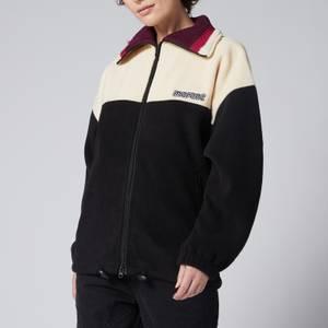 Isabel Marant Étoile Women's Malti Jacket - Black