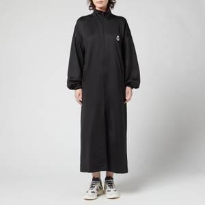 Isabel Marant Etoile Women's Issopa Jacket - Black