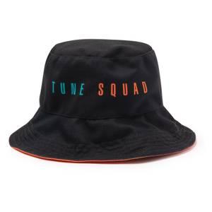 Space Jam Bucket Hat