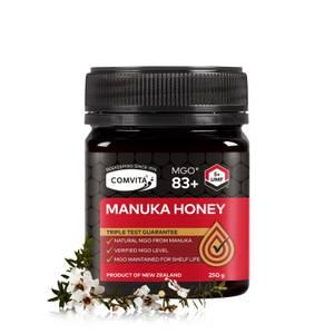 Manuka Honey MGO 83+ (UMF™5+) 250g