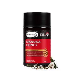 Manuka Honey MGO 829+ (UMF™20+) 250g