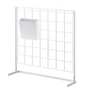 Yamazaki Tower Kitchen Panel and Accessory Tool Stand Set (Worth £67)