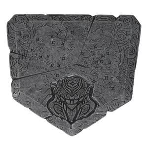 Fanattik Skyrim Dragonstone Replica