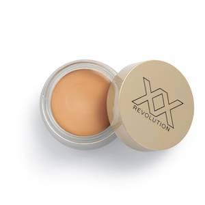 Bronze Skin Cream Bronzer Inspire
