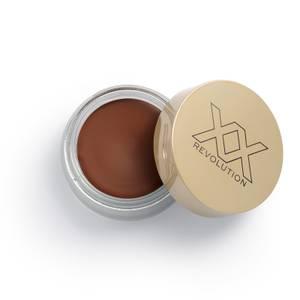 Bronze Skin Cream Bronzer Agenda