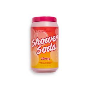 I Heart Tasty Shower Soda Cherry