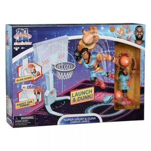 Space Jam: A New Legacy Game Time Series 1 Playset