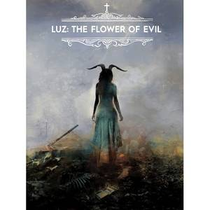 Luz: The Flower of Evil - Limited Edition
