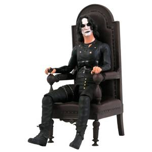 Diamond Select The Crow Deluxe Action Figure (SDCC 2021 Exclusive)