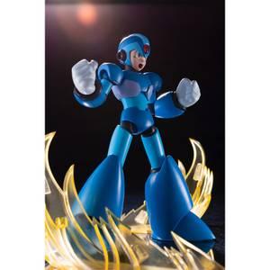 Kotobukiya Mega Man X Plastic Model Kit - X