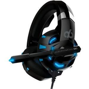 Alpha Bravo Gx-1 Gaming Headset