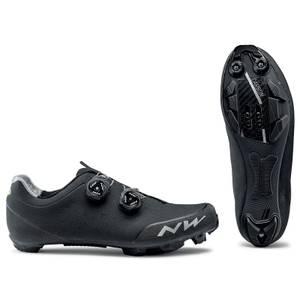 Northwave Rebel 2 MTB Shoes