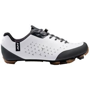 Northwave Rockster Gravel Shoes