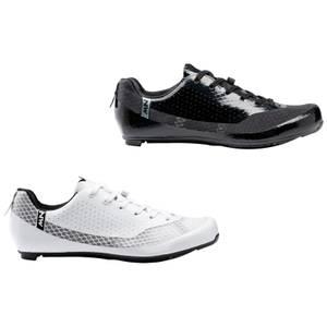 Northwave Mistral Road Shoes