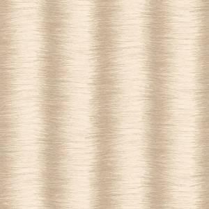 Organic Textures Zebra Stripe Beige Wallpaper