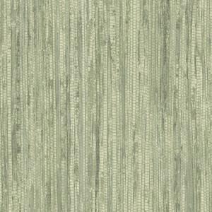 Organic Textures Rough Grass Green Wallpaper