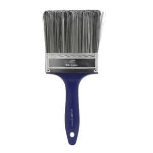 """4"""" All Purpose Brush"""