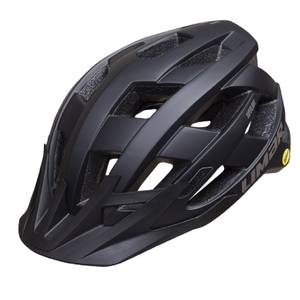 Limar Alben MIPS A MTB Helmet