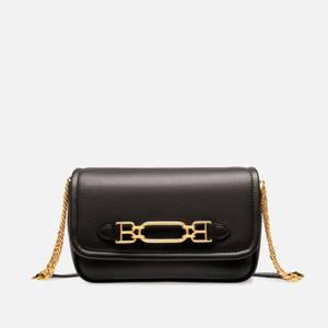 Bally Women's Viva Xs Bag - Black