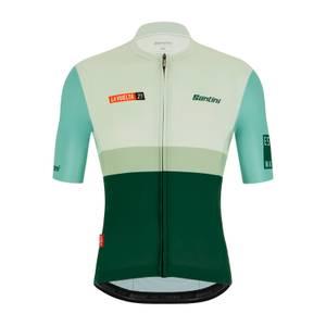 Santini La Vuelta 2021 Alicante Jersey