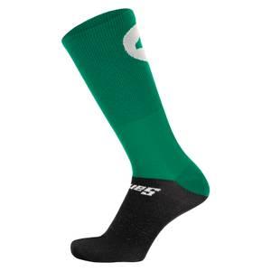 Santini La Vuelta 2021 Extremadura Socks